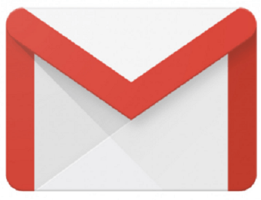 CONTACTO GMAIL